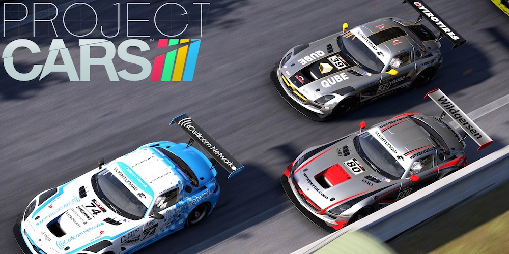 project-CARS_feature