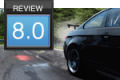 project-cars-reviewscore