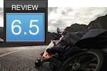 ride-review-scpre