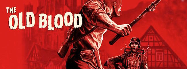 the-old-blood-banner