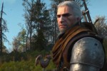 witcher3wh_launch_goyourway