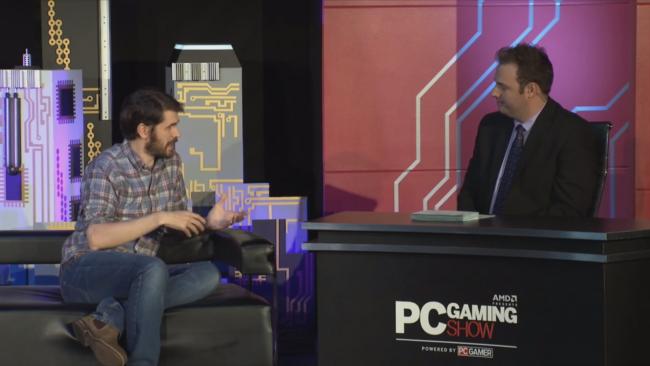 PC Gaming 2
