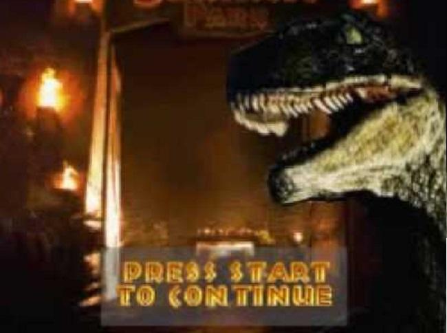 PileOfShame-JurassicPark