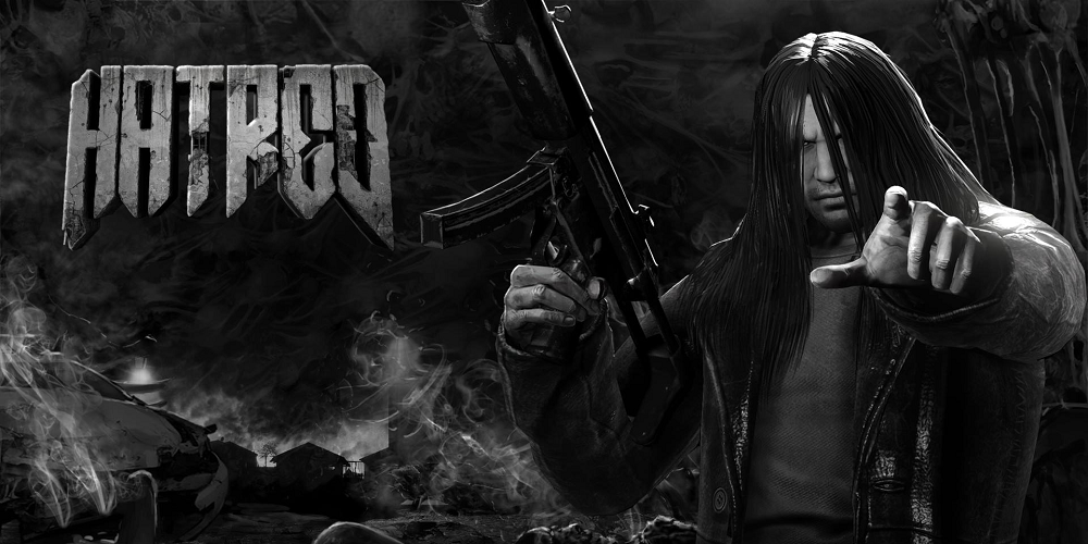 Review_Hatred_banner