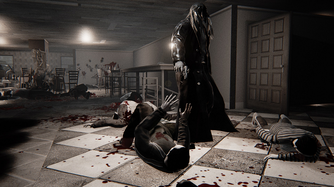 Hatred-Review
