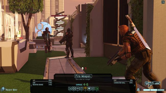 XCOM2_Screenshot_1