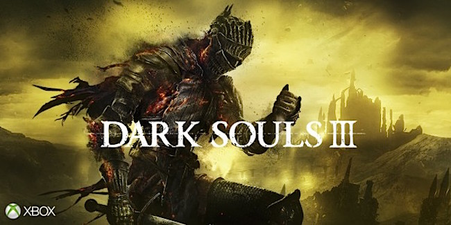 dark-souls-3-artwork-001-600x300