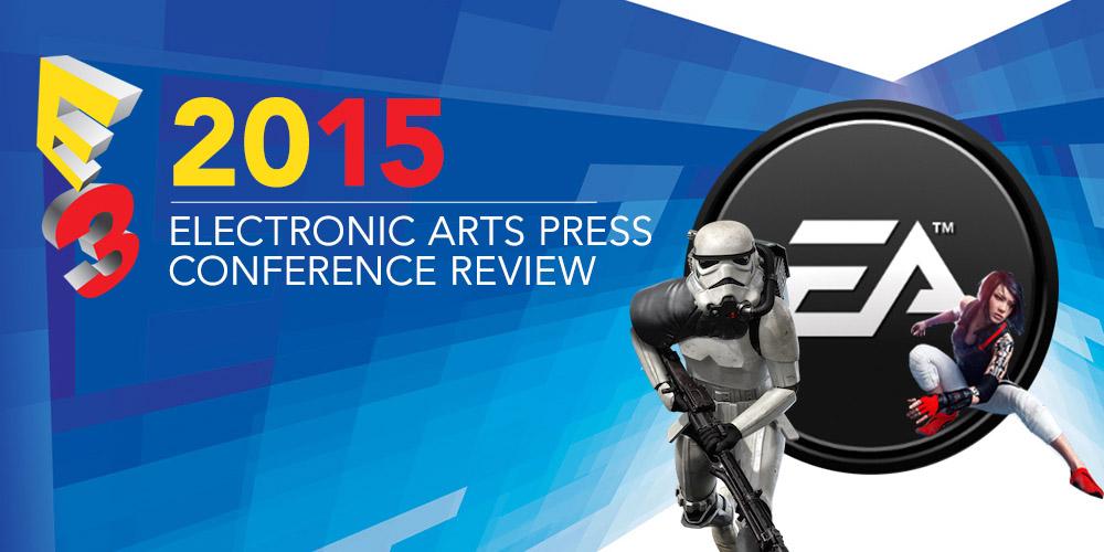 e32015-ea-press-banner