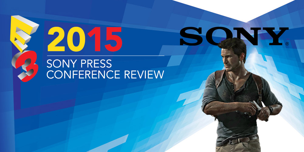 e32015-sony-press-conference-banner