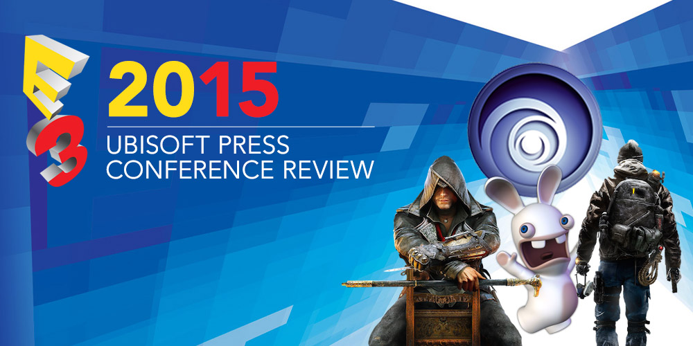 e32015-ubisoft-press-banner