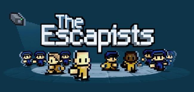 escapists-review-banner