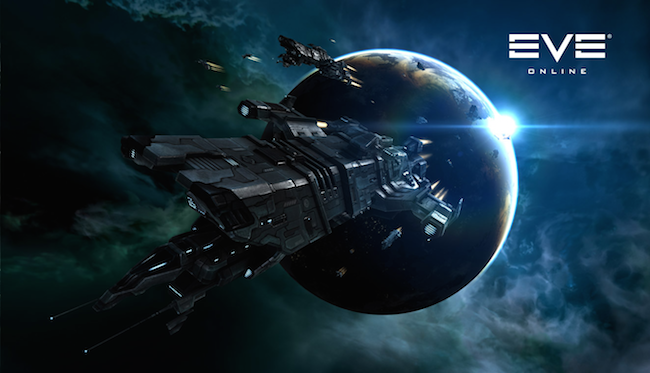 eve-online-feature