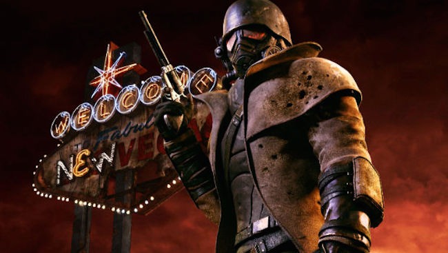 fallout-new-vegas-feature