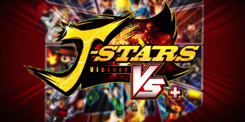 j-stars-victory-ps4-review-banner