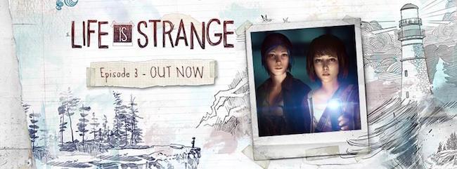 life-is-strange-e03-banner