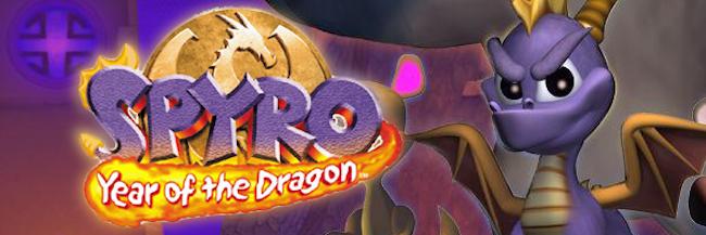 spyro-banner1