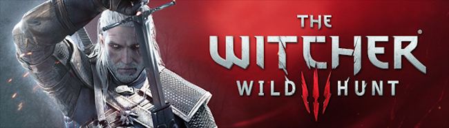 the-witcher-3_review-banner