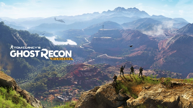 ubisoft_press_screen7-wildlands
