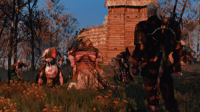 witcher3-screenshot4