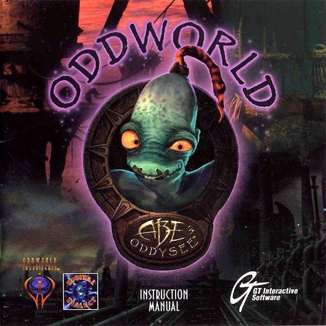52610-Oddworld_-_Abe's_Oddysee_(E)-1