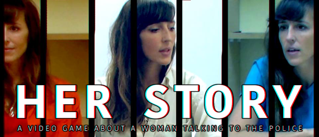 her-story-banner
