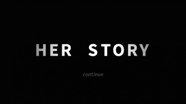 her-story_screen1