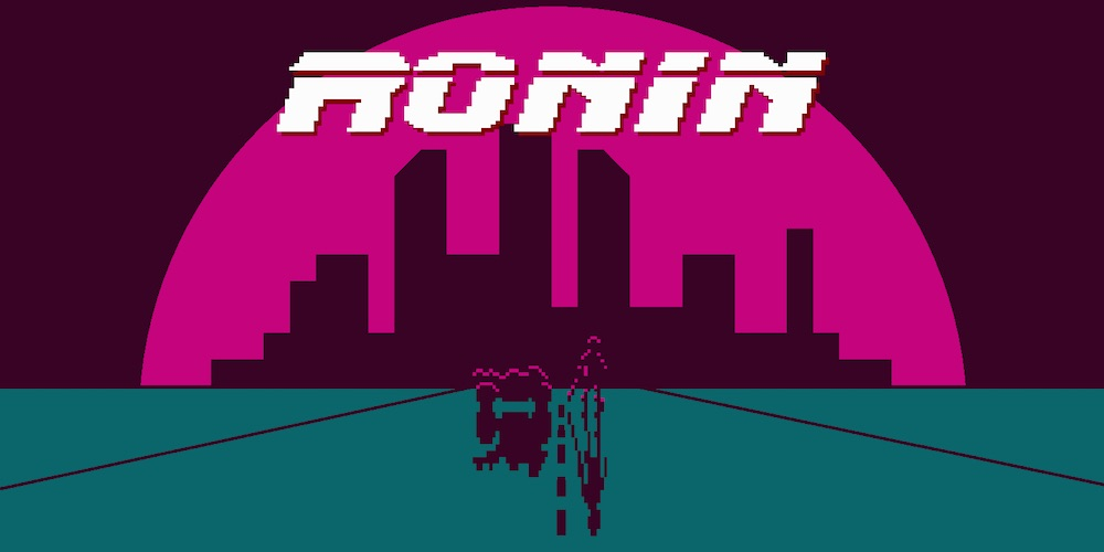 ronin-feature-image