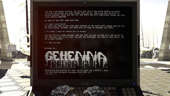 rtg_screen3