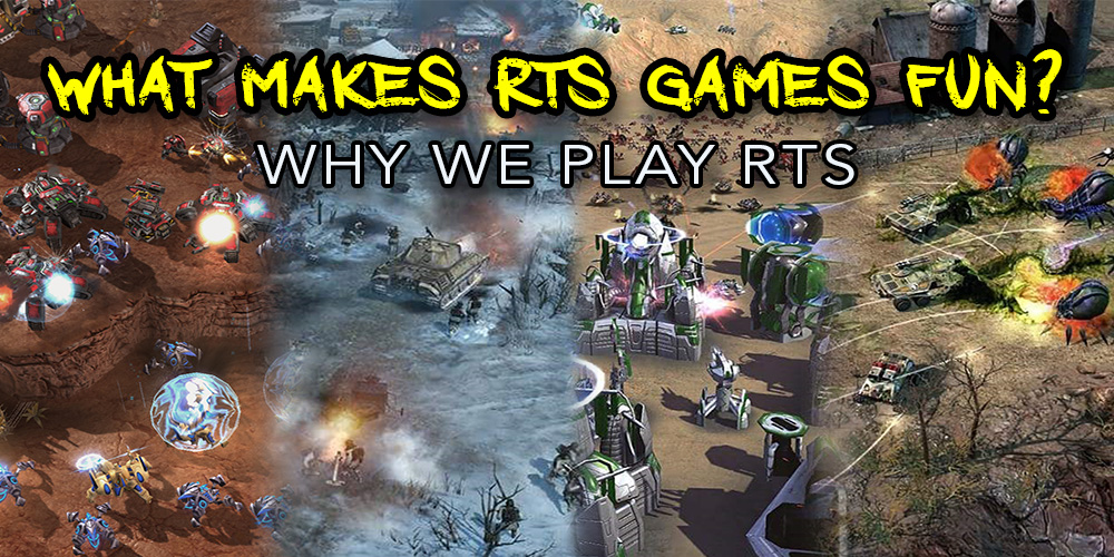why-we-play-RTS