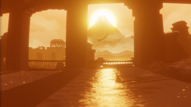 Journey_PS4_screen2