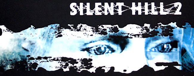 Silent-Hill-2-Special-2-Disc-Set-Banner