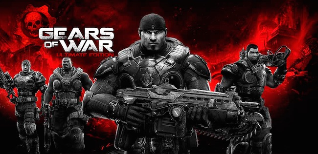 gears-of-war-ultimate-edition-banner