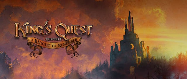 kings-quest-banner-ch1