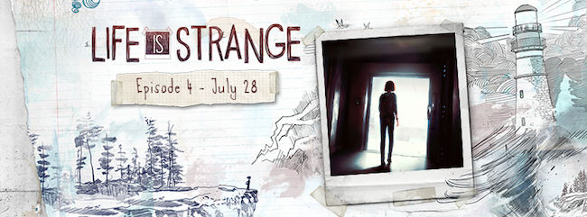 life-is-strange-e04-banner