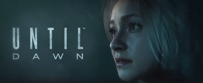 until-dawn_review-banner