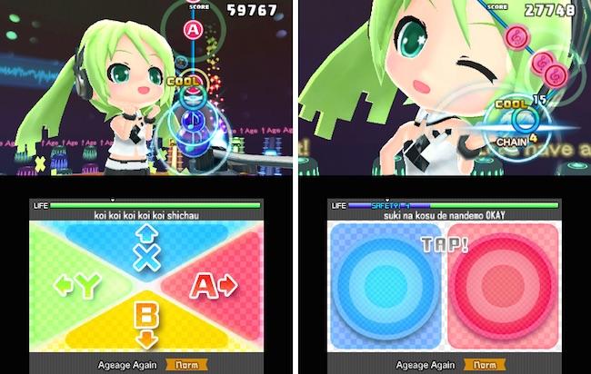 Hatsune-Miku-Project-Mirai-DX-screen2
