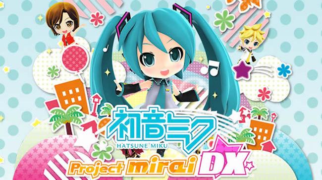 Hatsune-Miku-Project-Mirai-DX_banner