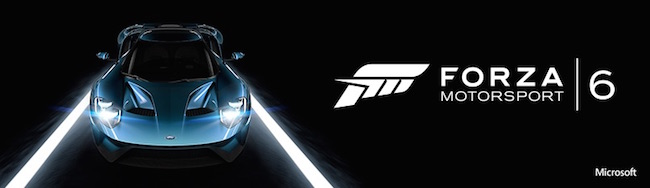 forza-motorsport-6-review-banner