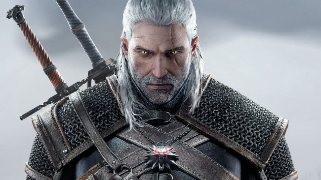 geralt_of_rivia-hd-wallpaper-the_witcher_3-game-1920x1080