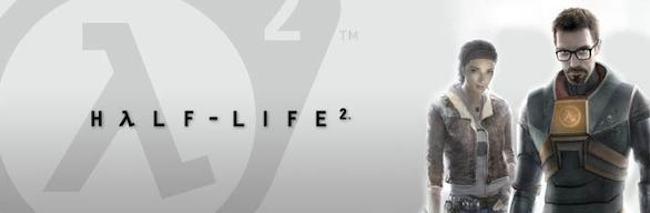 halflife-2-banner