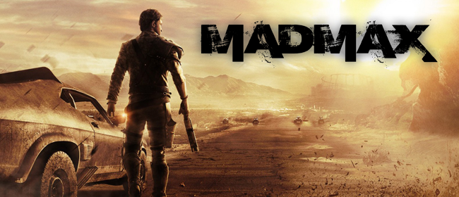 mad-max-game-banner