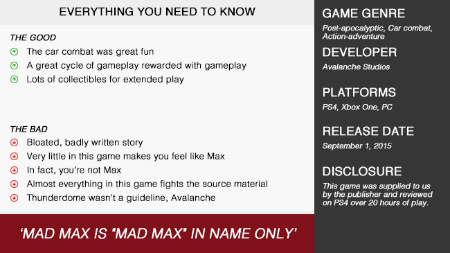 mad-max-review-summary
