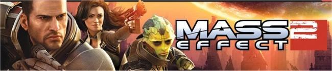 mass-effect-2-banner1
