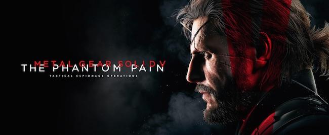 mgsv-phantom-pain-banner