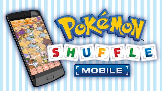 pokemon-shuffle-mobile-header