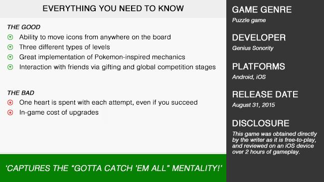 pokemon-shuffle-mobile-summary
