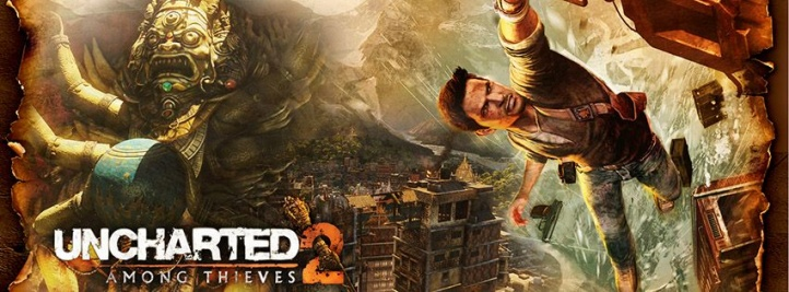 uncharted_2_among_thieves-t2