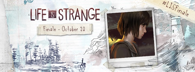 Life_is_Strange_Review_Banner