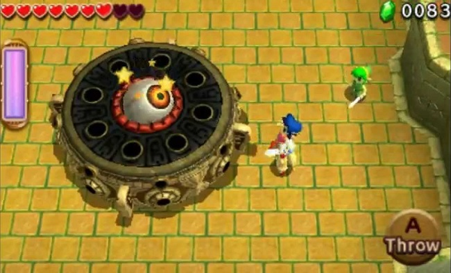 TriForceHeroes_Review