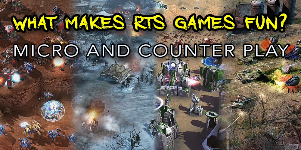 WHY-WE-PLAY-RTS_micro_counter